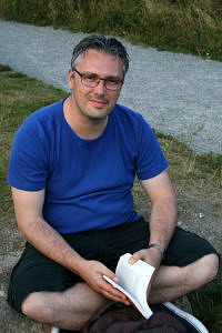 Alexander Tamm